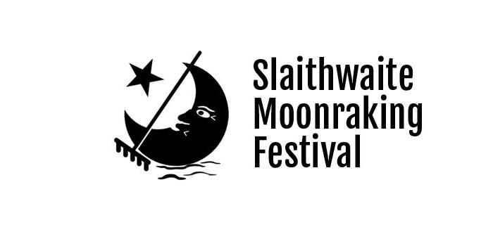 Slaithwaite-Moonraking-Festival
