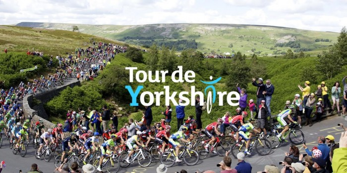 Tour de Yorkshire, Slaithwaite
